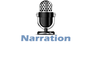 film_narration