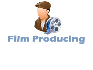 film_producing