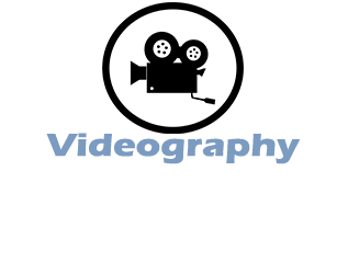 film_videography