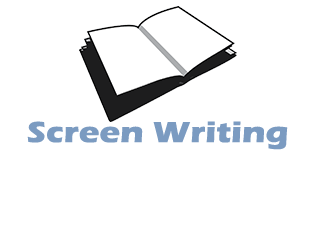 film_writing