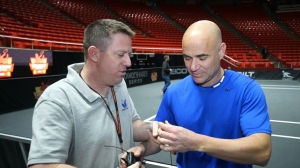 matt with agassi_smaller