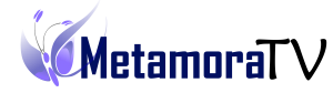metamora_TV_logo_cropped