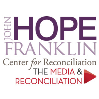 Metamora Films at the John Hope Franklin Center for Reconciliation