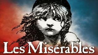 Les Miserables, Forgiveness and Transformation