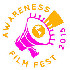 Awareness Film Festival, 2015