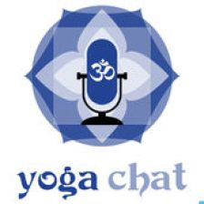 Yoga Chat with the Accidental Yogist