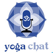 Yoga Chat with the Accidental Yogist, Matt DuhamelInterview