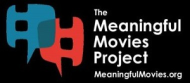 Meaningful Movies Project, Metamora Films