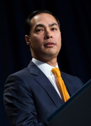 Julián Castro, The Secretary of Housing and Urban Development, Metamora Films